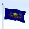 09 56 37 887 flag 0024 4