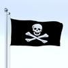 10 02 51 61 flag 0056 4