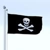 10 02 53 28 flag 0072 4