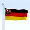 10 15 11 475 flag 0056 4