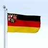10 15 11 829 flag 0072 4