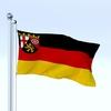10 15 15 54 flag 0024 4