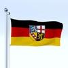 13 32 57 585 flag 0056 4