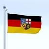 13 32 59 523 flag 0072 4