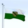 01 23 49 552 flag 0040 4