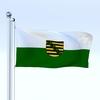 01 23 51 201 flag 0056 4