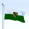01 23 51 240 flag 0024 4