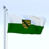 01 23 53 810 flag 0008 4
