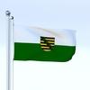 01 23 55 32 flag 0072 4