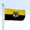 01 31 33 537 flag 0072 4