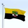 01 31 34 869 flag 0040 4