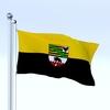 01 31 35 493 flag 0024 4