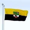 01 31 35 995 flag 0008 4