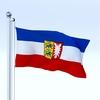 01 39 57 610 flag 0024 4