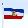 01 39 59 515 flag 0072 4