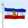 01 40 02 622 flag 0056 4