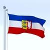 01 40 02 662 flag 0040 4