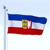 01 40 03 774 flag 0008 4