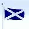01 47 15 525 flag 0072 4