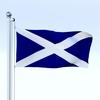 01 47 17 64 flag 0056 4
