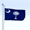 01 52 57 398 flag 0072 4