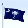 01 52 58 818 flag 0024 4