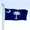 01 52 59 696 flag 0056 4