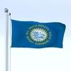 02 28 50 421 flag 0056 4