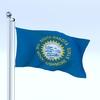 02 28 51 318 flag 0024 4