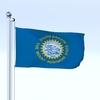 02 28 52 576 flag 0072 4