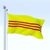02 35 59 367 flag 0024 4