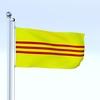 02 35 59 406 flag 0072 4