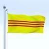 02 36 00 220 flag 0056 4