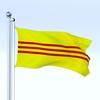 02 36 00 617 flag 0040 4