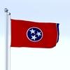 02 44 59 911 flag 0072 4