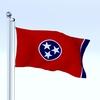 02 45 01 918 flag 0024 4