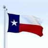 02 53 11 651 flag 0040 4