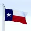 02 53 12 55 flag 0024 4