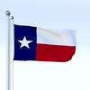 02 53 13 386 flag 0072 4