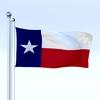 02 53 17 790 flag 0056 4