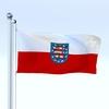 03 00 59 338 flag 0056 4