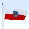 03 00 59 727 flag 0008 4
