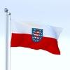 03 01 06 45 flag 0024 4