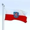 03 01 06 692 flag 0040 4