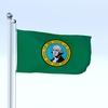 03 10 20 956 flag 0072 4