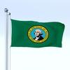 03 10 21 228 flag 0056 4