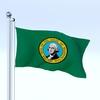 03 10 22 954 flag 0024 4