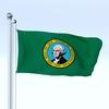 03 10 27 681 flag 0008 4