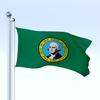 03 10 29 890 flag 0040 4