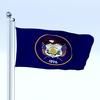 03 19 05 598 flag 0008 4